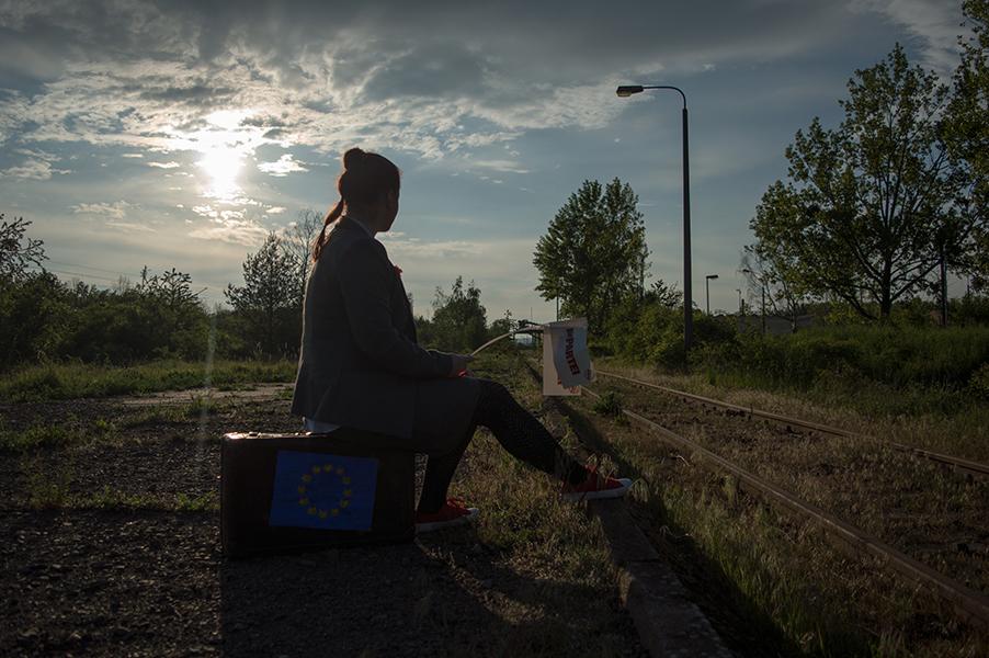 Katja 2019